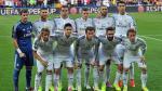 Real Madrid: vestuario está molesto con Carlo Ancelotti por culpar a la 'BBC'