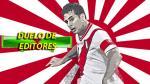 Selección Peruana: Claudio Pizarro divide opiniones - Noticias de venezuela perú eliminatorias 2014