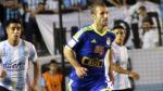"""Sporting Cristal: """"Mantener la cabeza fría será clave para ganar a Racing"""" (VIDEO) - Noticias de diosa depor"""