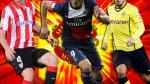 Manchester United: los 3 fichajes que buscará para dominar la Premier League - Noticias de kevin strootman