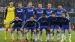 Chelsea y la millonaria cifra que invertirá para ganar la Champions League - Noticias de mauro icardi