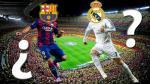 Barcelona vs. Real Madrid: Los cracks que jugarían su último Clásico - Noticias de messi y sus amigos