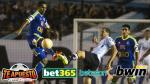 Sporting Cristal vs. Racing: ¿Cuánto pagan las casas de apuestas? - Noticias de ladbrokes