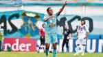 Sporting Cristal vs. Racing Club: 5 datos caletas que debes saber - Noticias de manuel earl