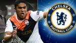 Chelsea: Douglas Costa 'arrochó' al Barcelona y quiere jugar por los 'blues' - Noticias de partido postergado