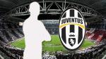 Juventus: Este joven crack argentino se acerca al cuadro italiano