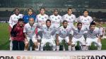 Copa Libertadores: 5 datos caletas que debes saber de los peruanos en el torneo - Noticias de andy pando