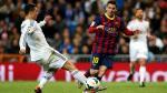 Barcelona vs. Real Madrid: conoce a los 'extranjeros' del Clásico