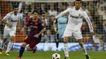 Barcelona vs. Real Madrid: ¿cuál es el Clásico que más recuerdas en los últimos años? - Noticias de hugo sotil