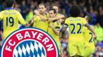 Bayern Munich sumó nombre de jugador del Chelsea como posible fichaje