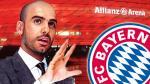 Bayern Munich: los fichajes que están en agenda para la próxima temporada