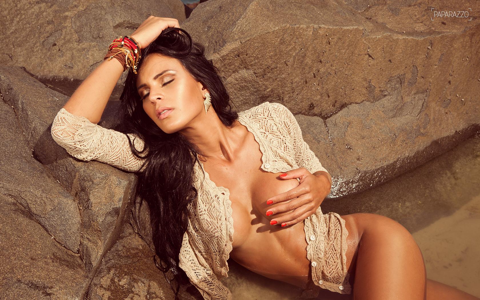 Sexy Lorena Bueri nudes (97 photo), Pussy, Paparazzi, Twitter, butt 2020
