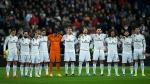 Real Madrid: estos cinco jugadores podrían salir del club a mitad de año - Noticias de año nuevo 2014