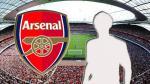 Arsenal y los posibles cracks que llegarían a pedido de Arsene Wenger - Noticias de convocatoria asimilacion pnp mazamari mayo 2013