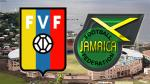 Venezuela vs. Jamaica en vivo por amistoso internacional: hora, canal y alineaciones - Noticias de convocatoria asimilacion pnp mazamari mayo 2013