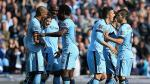 Manchester City planea gastar 300 millones de dólares en estos fichajes - Noticias de portal deportivo