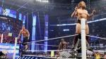 WWE: Daniel Bryan fue la estrella en la noche de Smackdown (VIDEOS) - Noticias de el gran show
