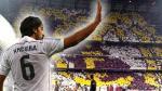 Real Madrid: Sami Khedira y los 5 jugadores que podrían llegar en su lugar - Noticias de casting ponte play@rayo en la botella.com