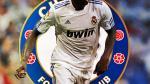 José Mourinho quiere a ex delantero que entrenó para reemplazar a Drogba - Noticias de emmanuel adebayor