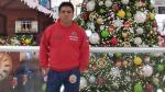 Sport Huancayo: jugador 'fantasma' estuvo en la Copa Perú hace 7 años - Noticias de libro de pases