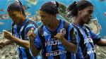 Ronaldinho: mira cuánto gana por minuto jugado con Querétaro (VIDEO) - Noticias de liga depor 2013