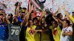 Universitario de Deportes: Diego Guastavino campeonó en Chile (VIDEO) - Noticias de libro de pases