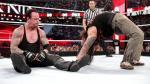 WWE: ¿The Undertaker apareció por última vez en Wrestlemania? (FOTOS) - Noticias de perú