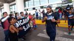 Alianza Lima se jugará la vida ante Unión Comercio. De ganar sería líder del Grupo A. (Eddy Lozano)