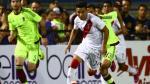 Selección Peruana: análisis uno por uno de los que estuvieron ante Venezuela