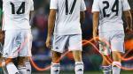 Real Madrid le ganó estos tres fichajes al Barcelona - Noticias de messi y sus amigos
