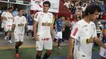 Universitario de Deportes: 8 jugadores que Luis Suárez debe repotenciar - Noticias de inti gas deportes