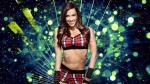 WWE: AJ Lee y sus 5 mejores momentos en la compañía (VIDEOS) - Noticias de aj lee