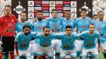 Copa Libertadores: 5 datos caletas que debes saber de los peruanos en el torneo - Noticias de el llanero solitario