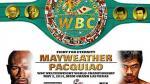 Mayweather vs. Pacquiao: ¿Cómo se hizo el cinturón para el ganador? (VIDEO)