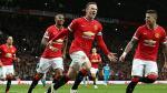 Manchester United: así será su nueva vestimenta negra - Noticias de portal deportivo