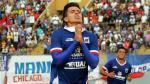 Alonso Bazalar explicó los motivos de su salida de Sport Loreto - Noticias de juan carlos villafuerte