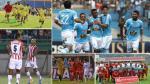 Torneo Apertura: ¿Cómo se alistan los clubes para el segundo campeonato del año? - Noticias de dt freddy garcia
