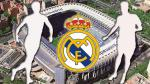 Real Madrid: estos son los posibles delanteros que llegarían al equipo blanco - Noticias de lista de precios