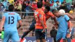 César Vallejo vs. Real Garcilaso: así se preparan para la semifinal en Trujillo - Noticias de ramón rodríguez