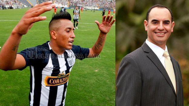 Alianza Lima enfrentará a San Martín este sábado por la semifinal del Torneo del Inca. (Alianza/Andina/Alexander Bustillos)