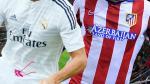 Real Madrid vs. Atlético de Madrid: estos dos jugadores se perderán el duelo de vuelta