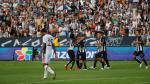 Alianza Lima vs. San Martín: se agotaron entradas para Sur - Noticias de gerardo unger