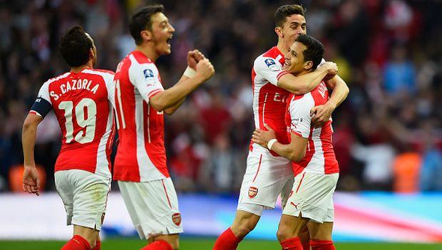 Image Result For Vivo Arsenal Vs Ac Milan En Vivo Alineaciones