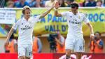 Real Madrid: Carlo Ancelotti y sus opciones para reemplazar a Modric y Bale