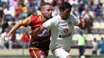 """Reimond Manco sobre su futuro: """"No pienso jugar en Segunda División"""" - Noticias de selección peruana sub 20"""