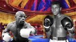 Mayweather vs. Pacquiao: 'Money' aseguró que es mejor que Muhammad Ali (VIDEO)