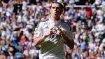 Gareth Bale: su lesión no le haría tanto daño al Real Madrid por este dato