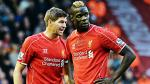 Liverpool: Steven Gerrard y el desmantelamiento del equipo en junio (VIDEO) - Noticias de javier manquillo