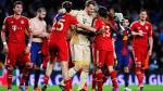 Barcelona vs. Bayern Munich: bávaros son la bestia negra de los azulgranas - Noticias de uefa champions league 2013-14