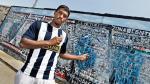 Alianza Lima vs. César Vallejo: Miguel Araujo regresa al once y hace una promesa - Noticias de alexander bustillos